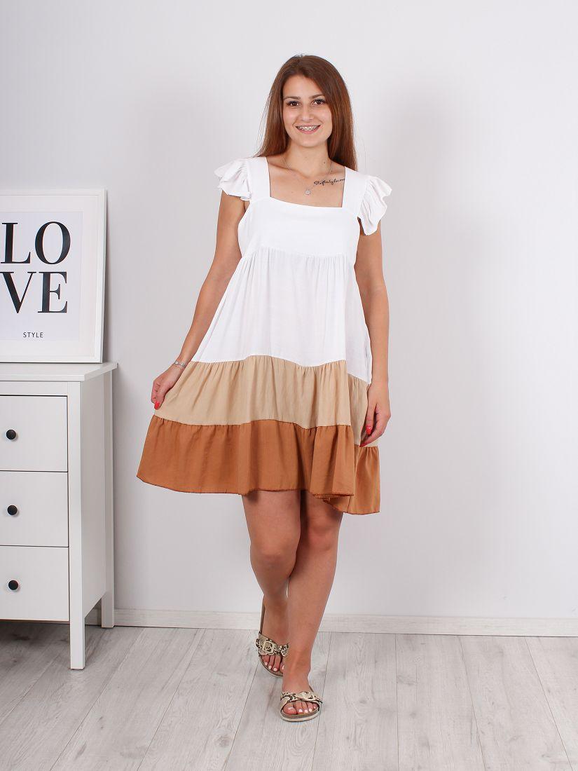 haljina-colore-3397_4.jpg