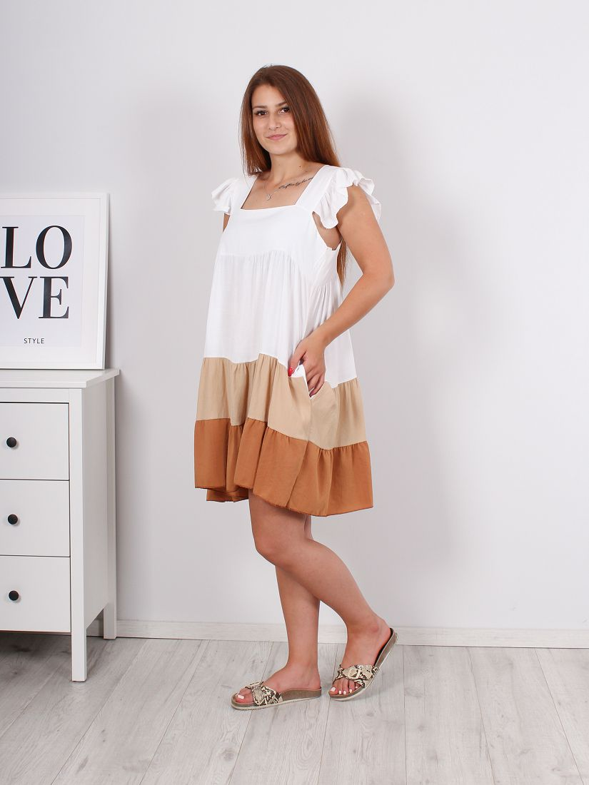 haljina-colore-3397_5.jpg