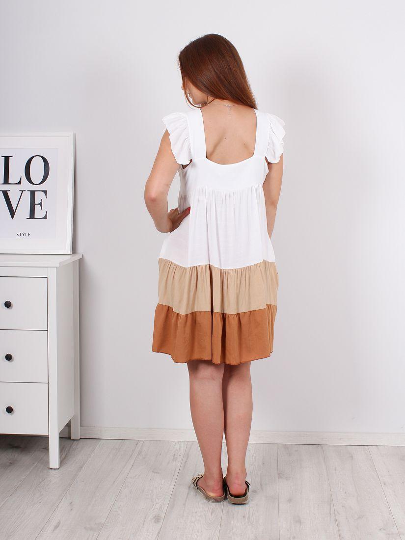haljina-colore-3397_6.jpg