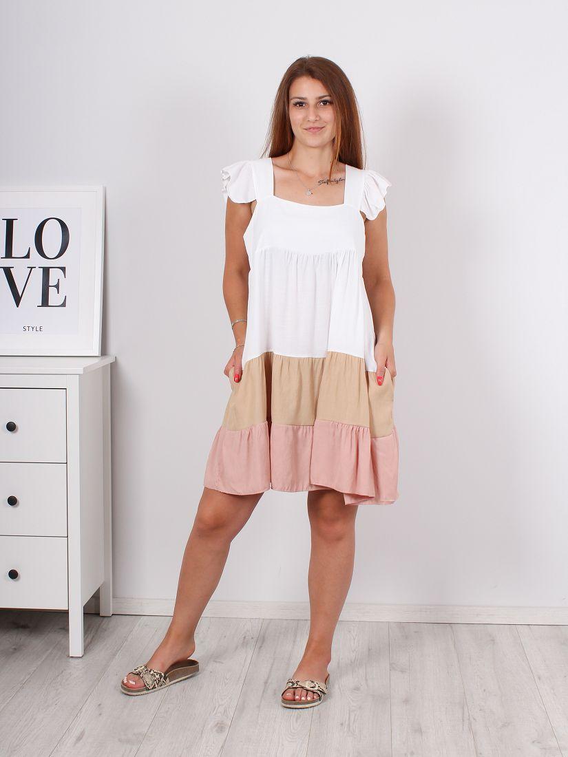 haljina-colore-3397_7.jpg