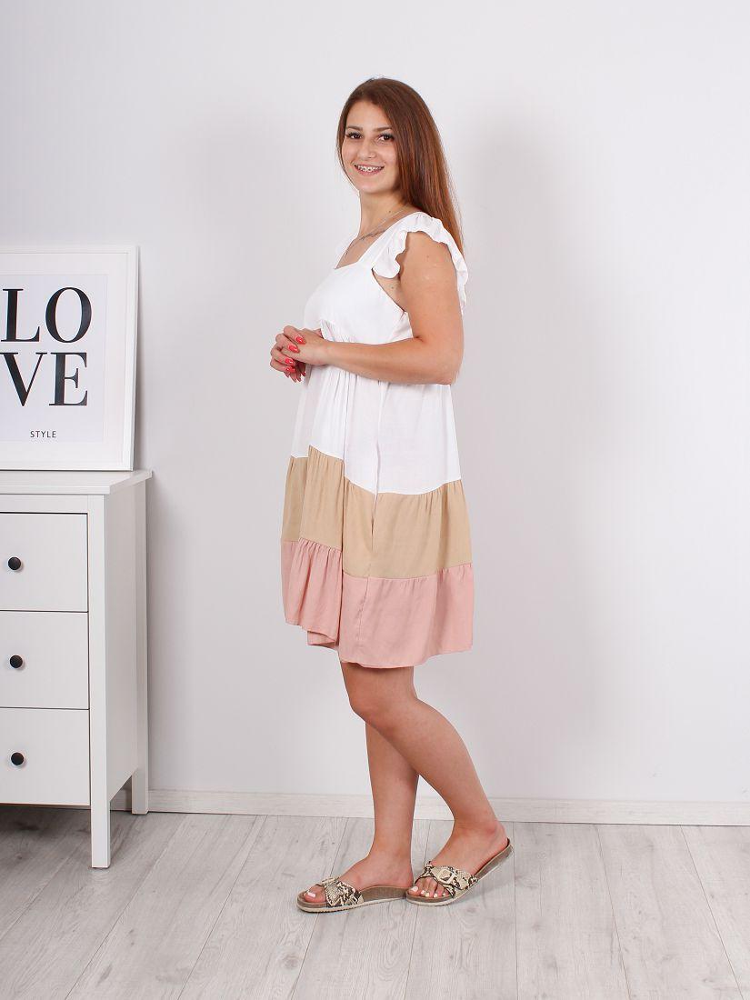 haljina-colore-3397_8.jpg