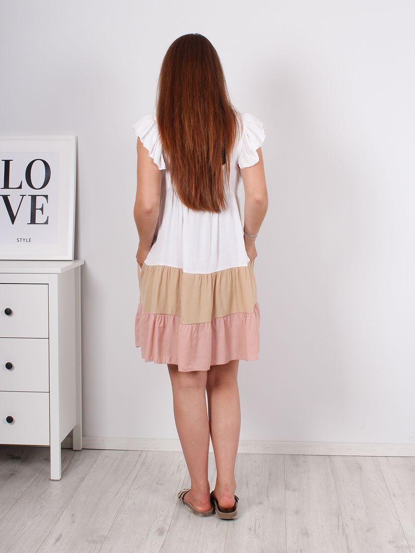 haljina-colore-3397_9.jpg