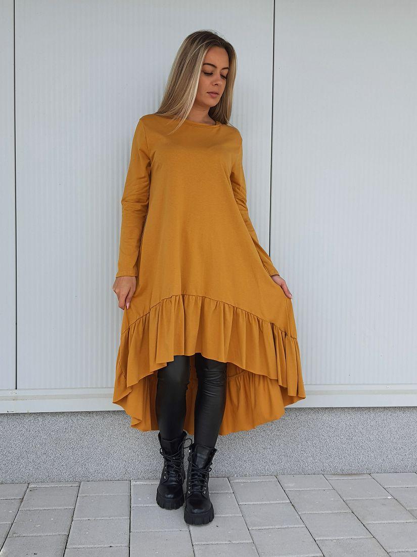 haljina-cool-3700_1.jpg