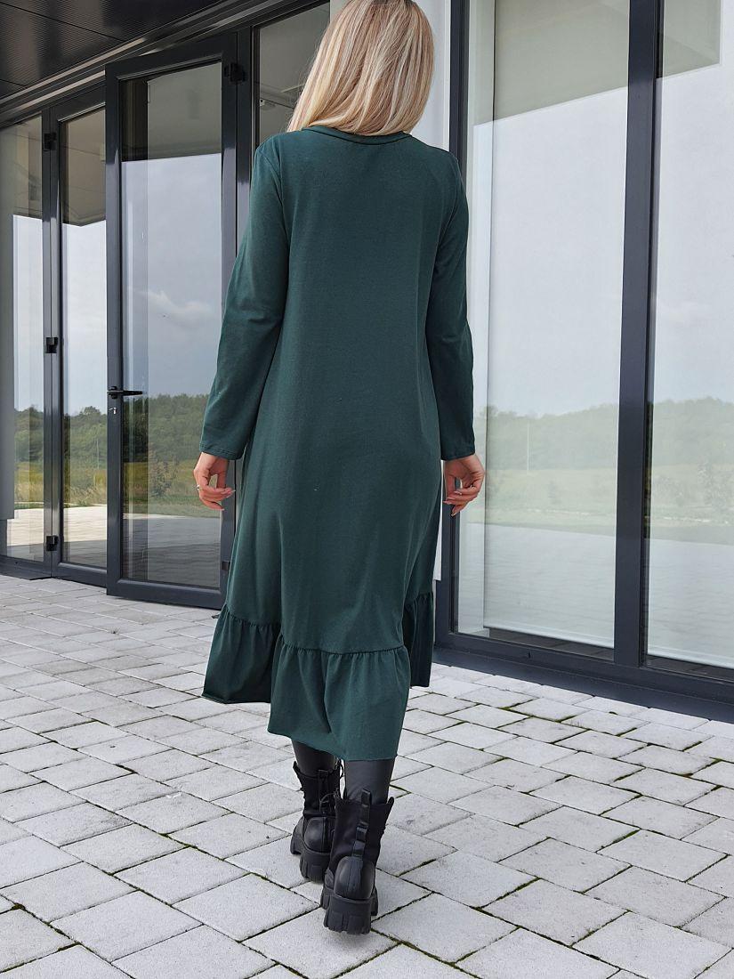 haljina-cool-3700_10.jpg