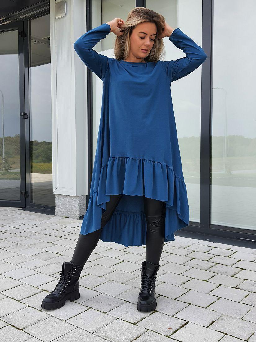 haljina-cool-3700_12.jpg