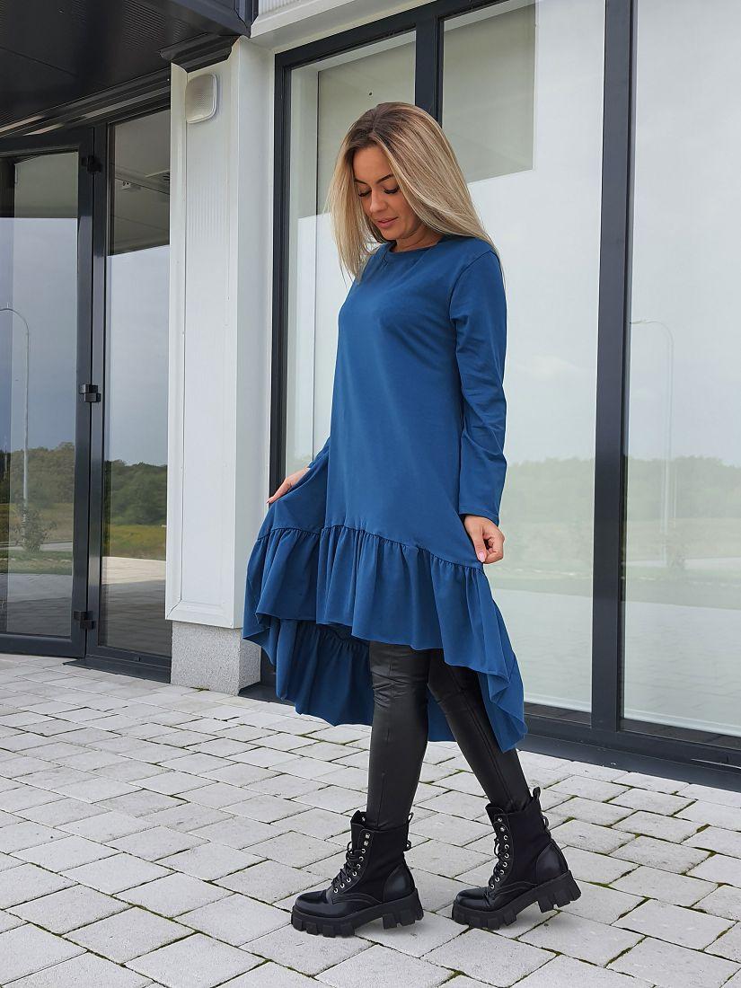 haljina-cool-3700_13.jpg