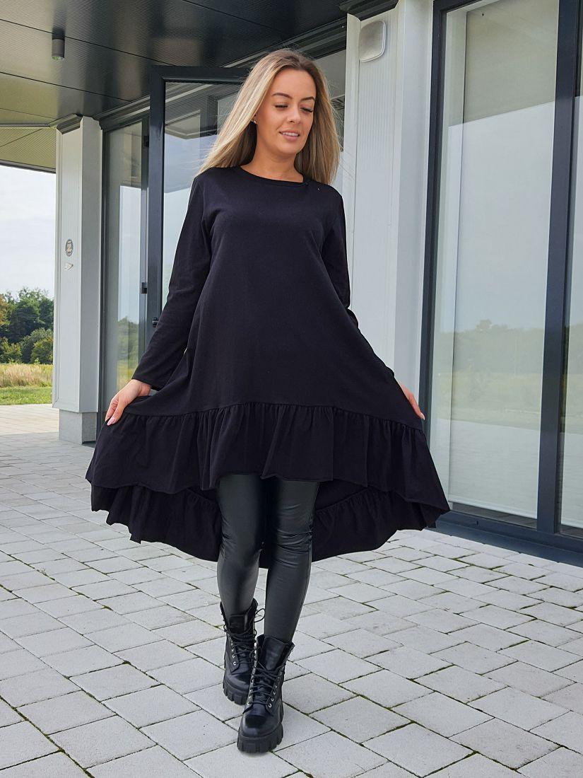 haljina-cool-3700_15.jpg