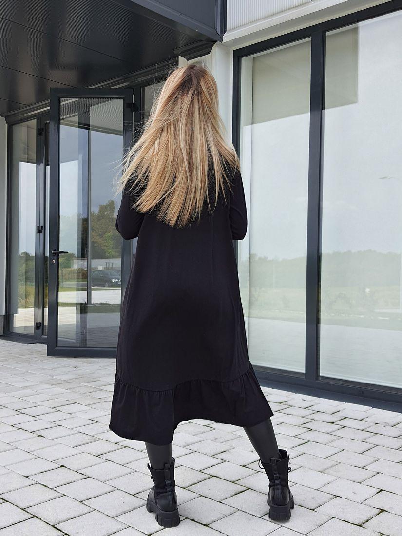 haljina-cool-3700_17.jpg