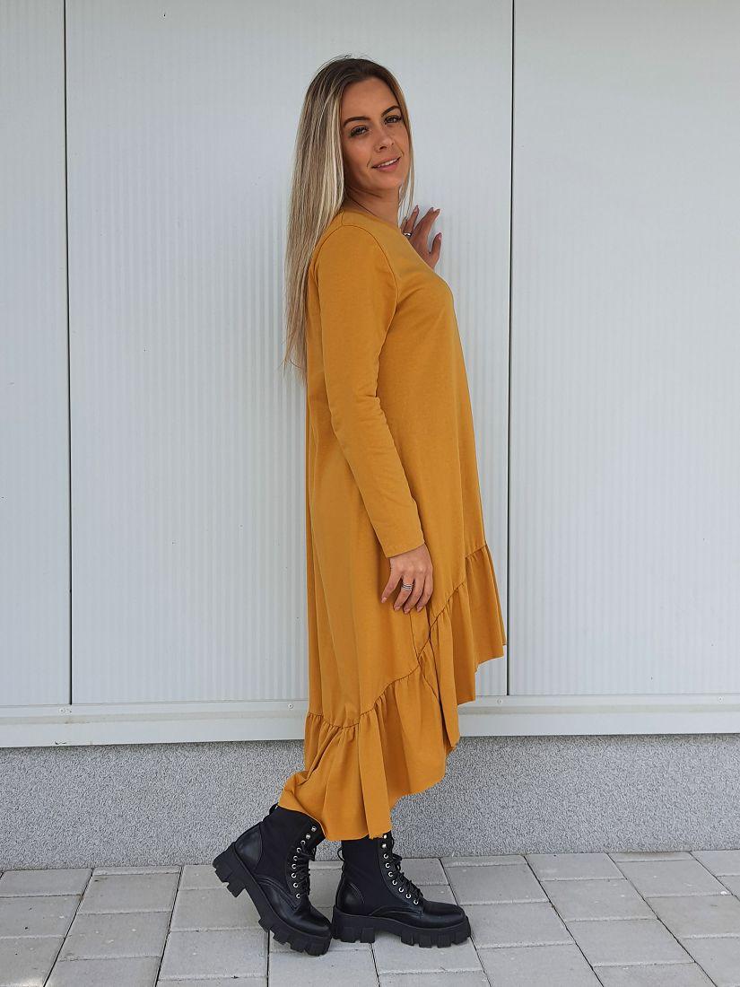 haljina-cool-3700_2.jpg