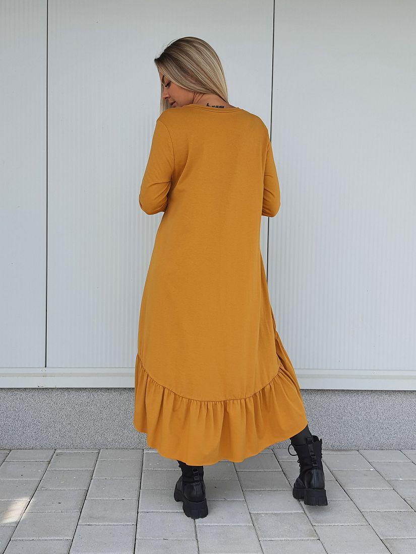 haljina-cool-3700_3.jpg