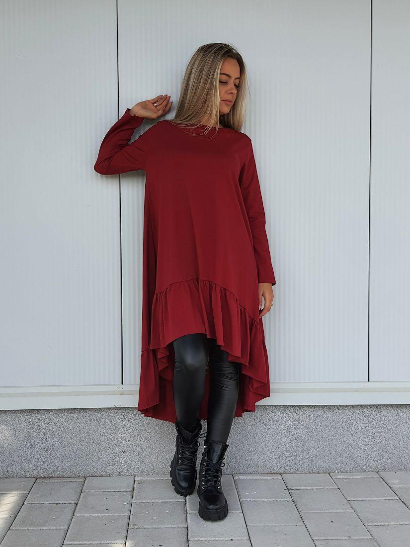 haljina-cool-3700_4.jpg