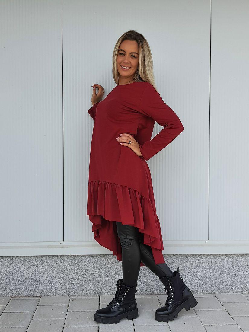 haljina-cool-3700_5.jpg