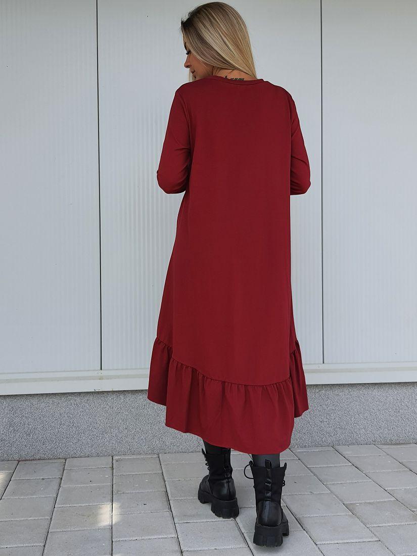 haljina-cool-3700_6.jpg