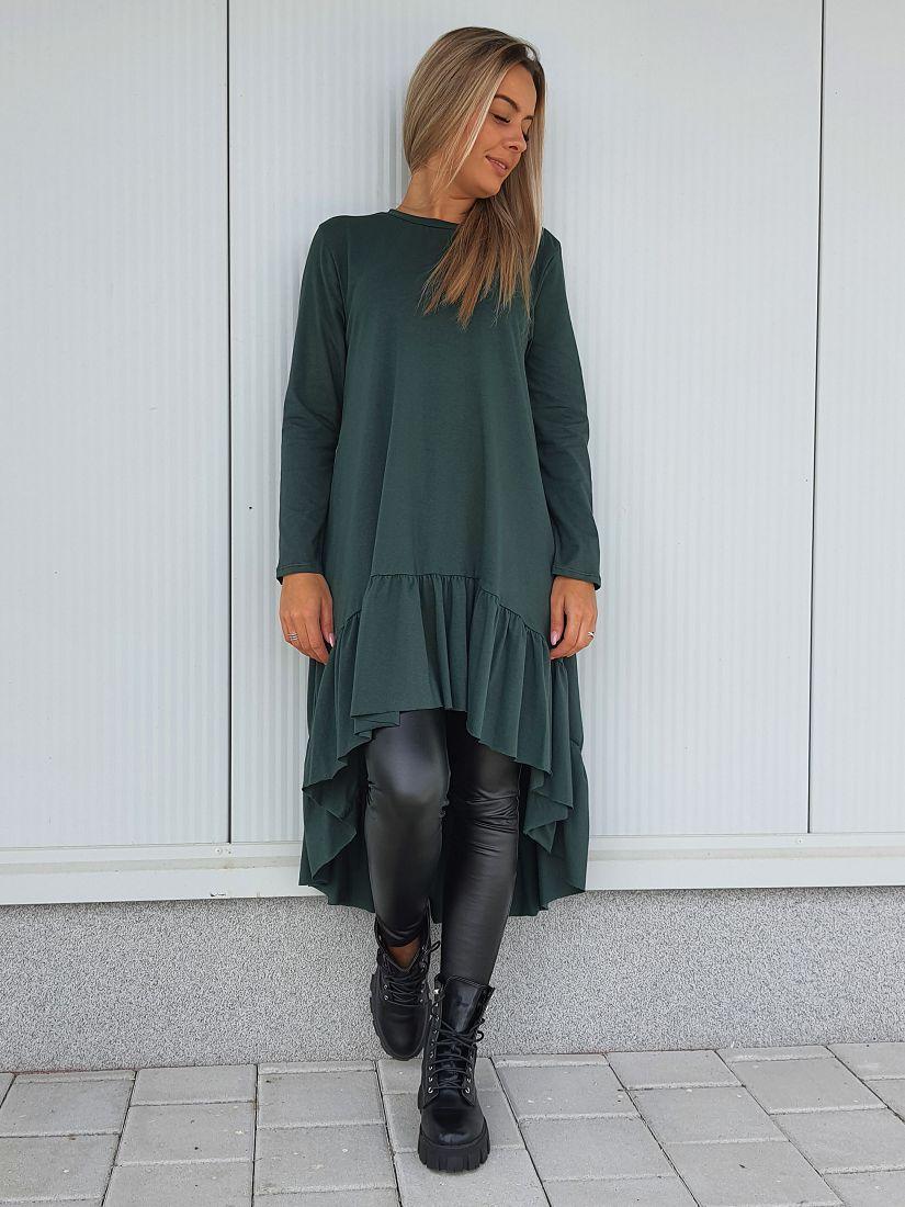haljina-cool-3700_7.jpg