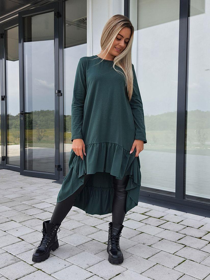 haljina-cool-3700_8.jpg