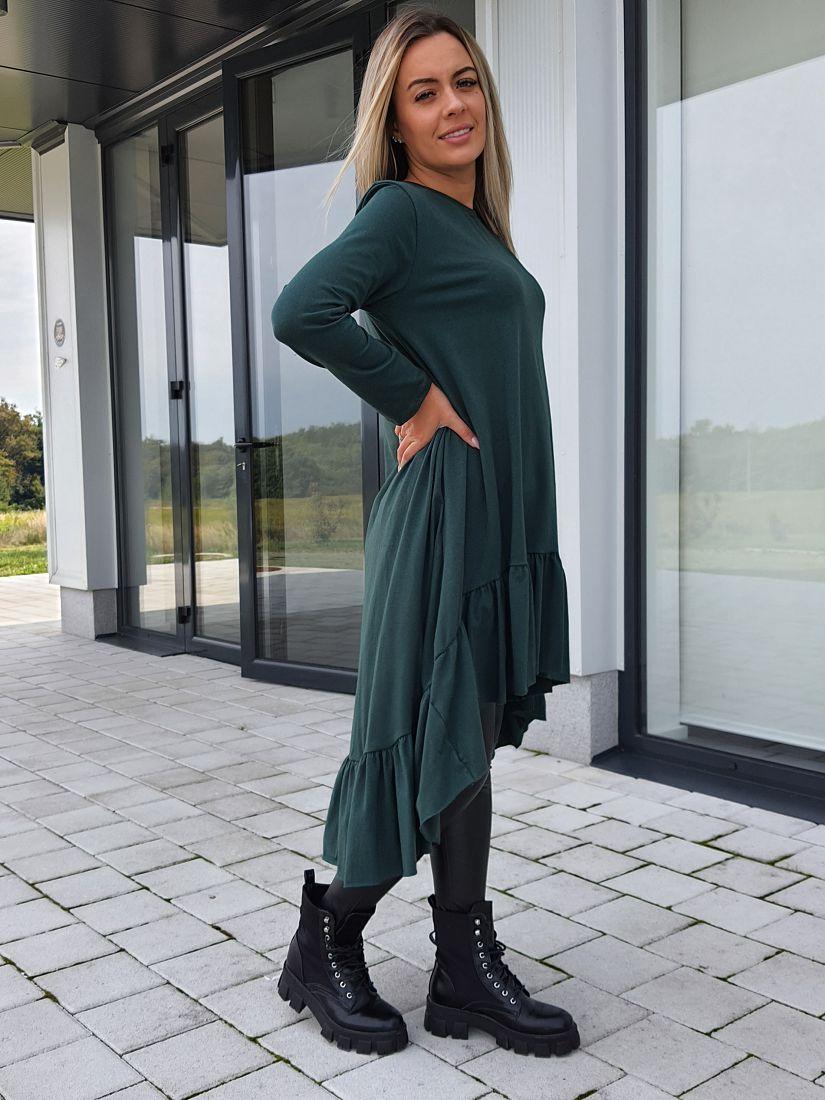 haljina-cool-3700_9.jpg