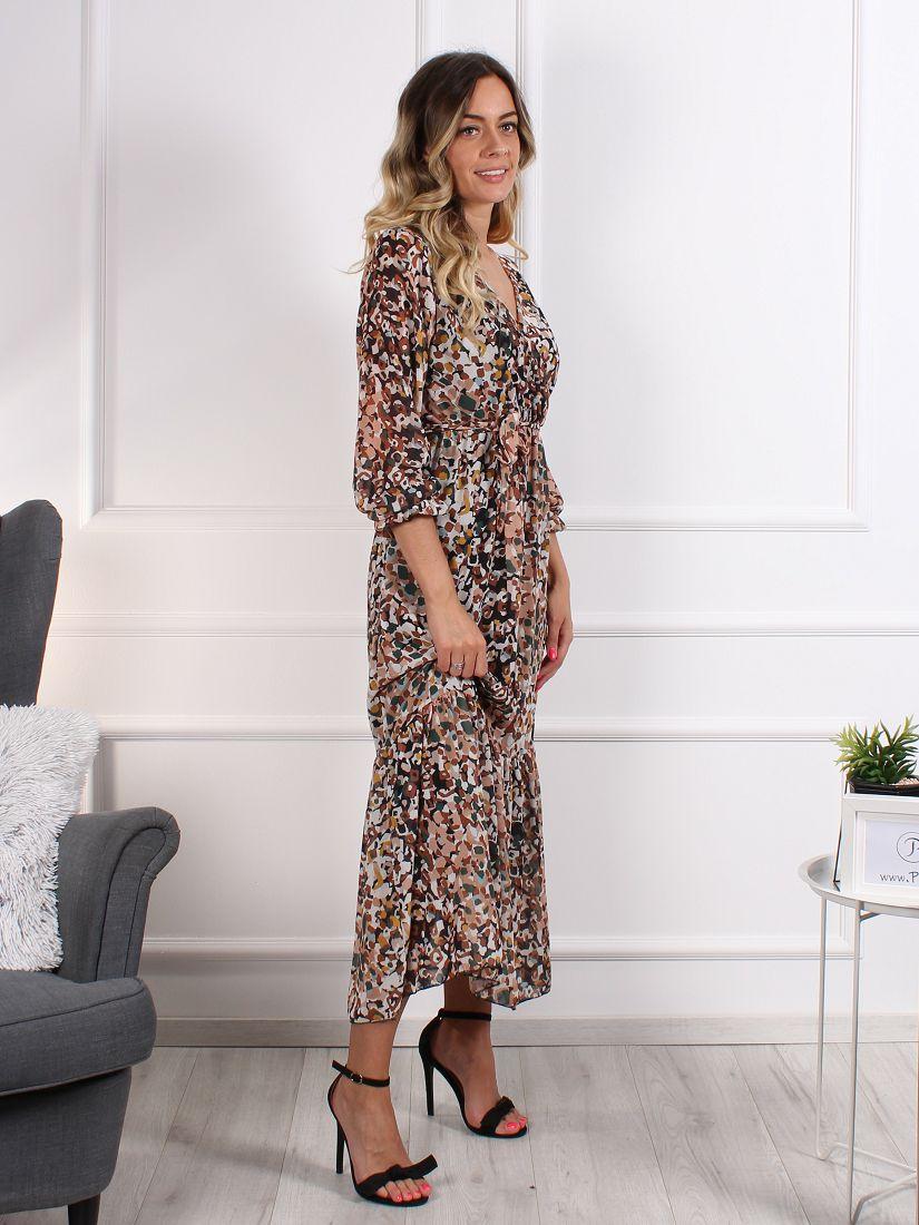 haljina-cvita-2383_2.jpg