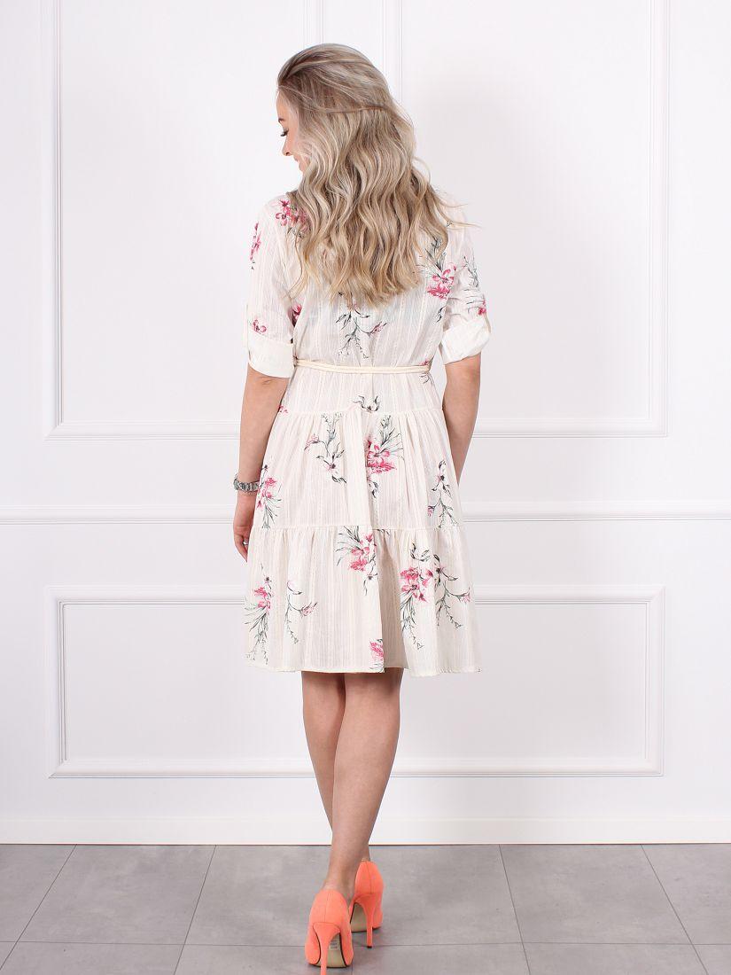 haljina-demi-3274_3.jpg