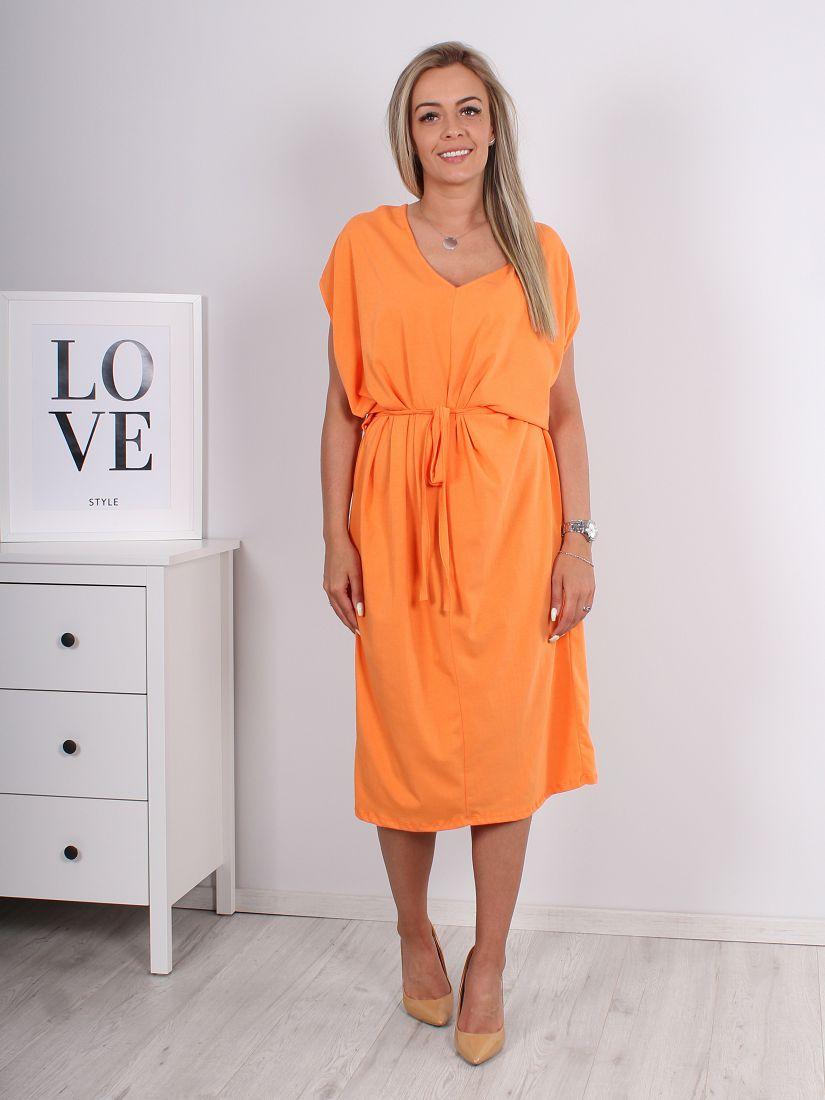 haljina-devi-3303_16.jpg