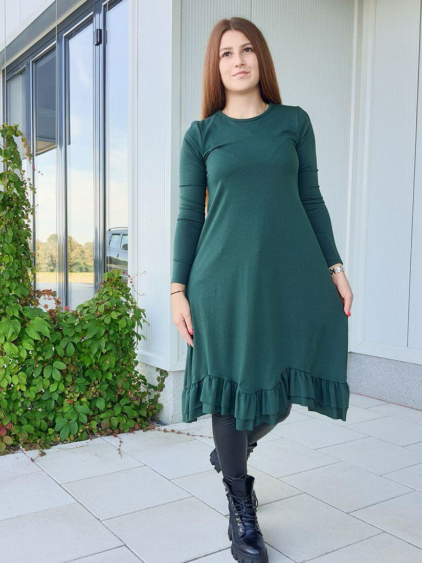 haljina-dina-3590_10.jpg