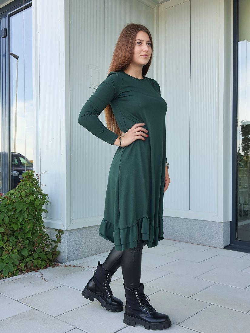 haljina-dina-3590_11.jpg