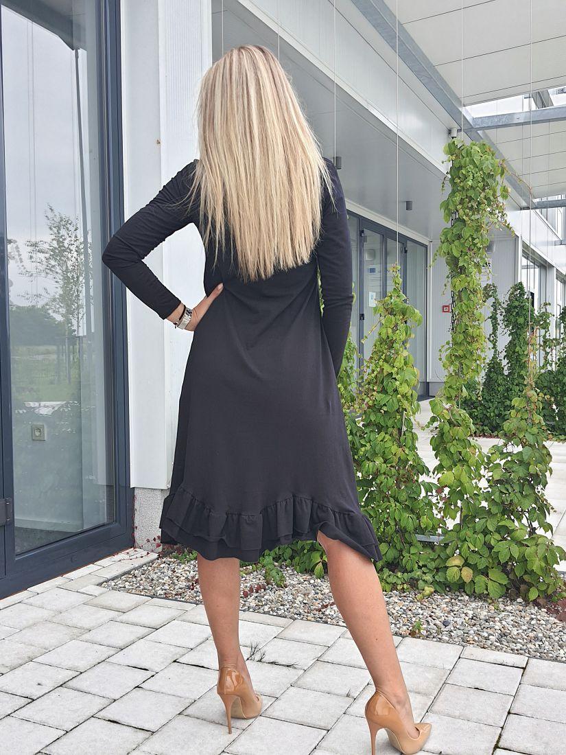 haljina-dina-3590_6.jpg