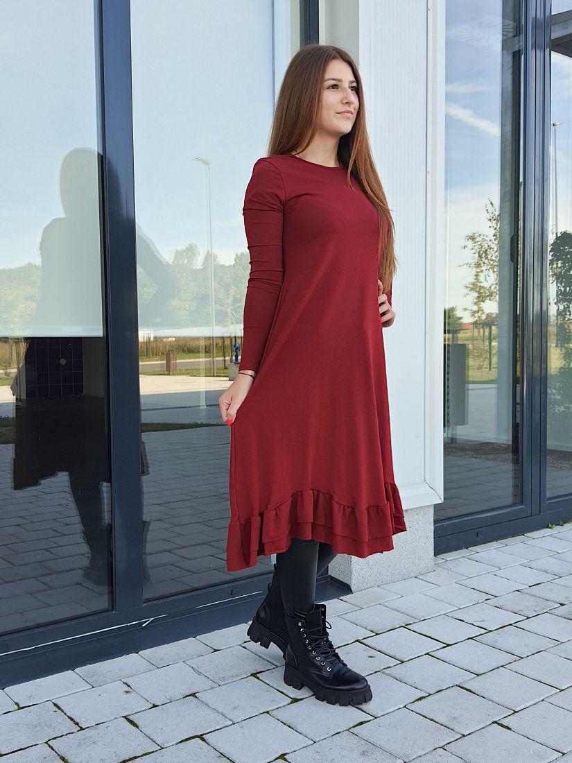 haljina-dina-3590_8.jpg