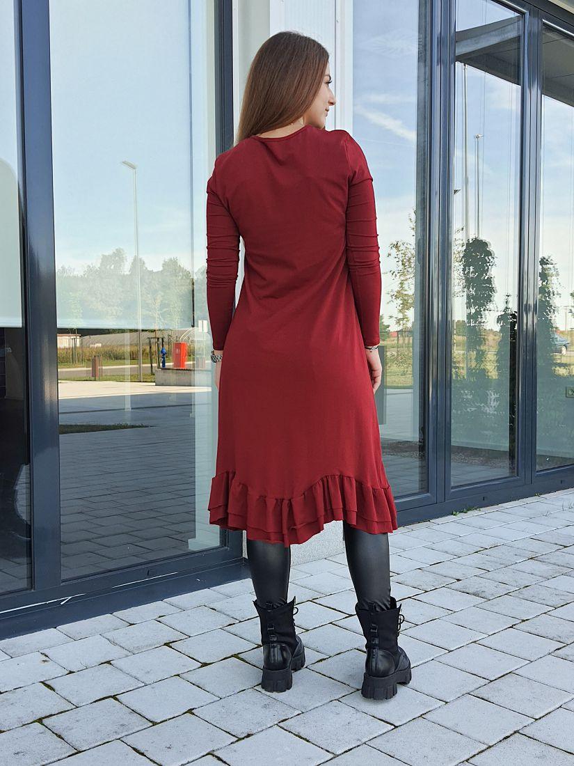haljina-dina-3590_9.jpg