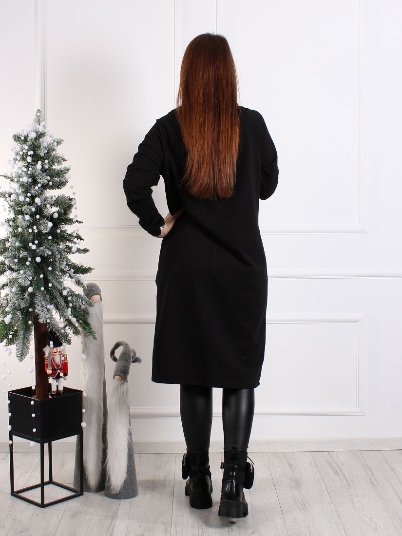 haljina-dis-2751_10.jpg