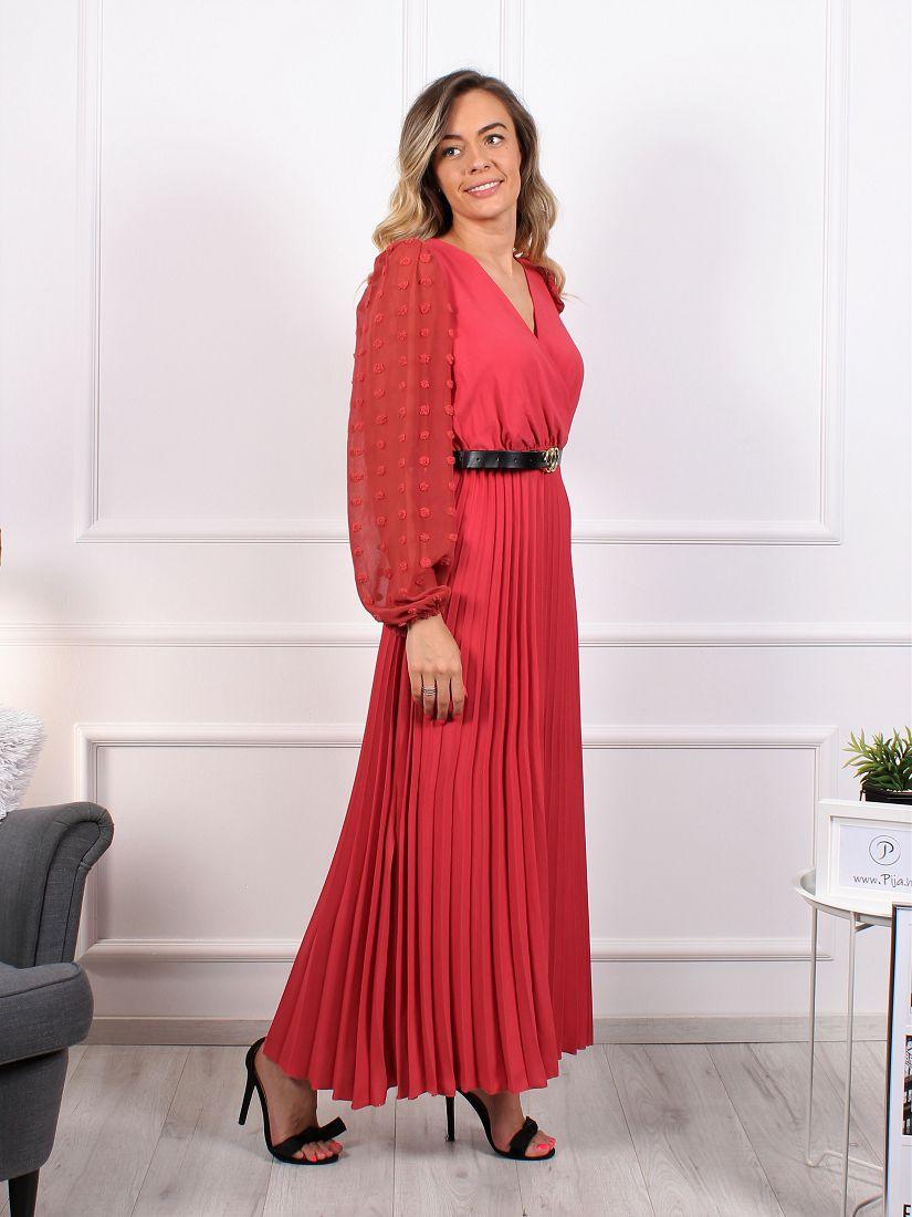 haljina-diva-2412_2.jpg