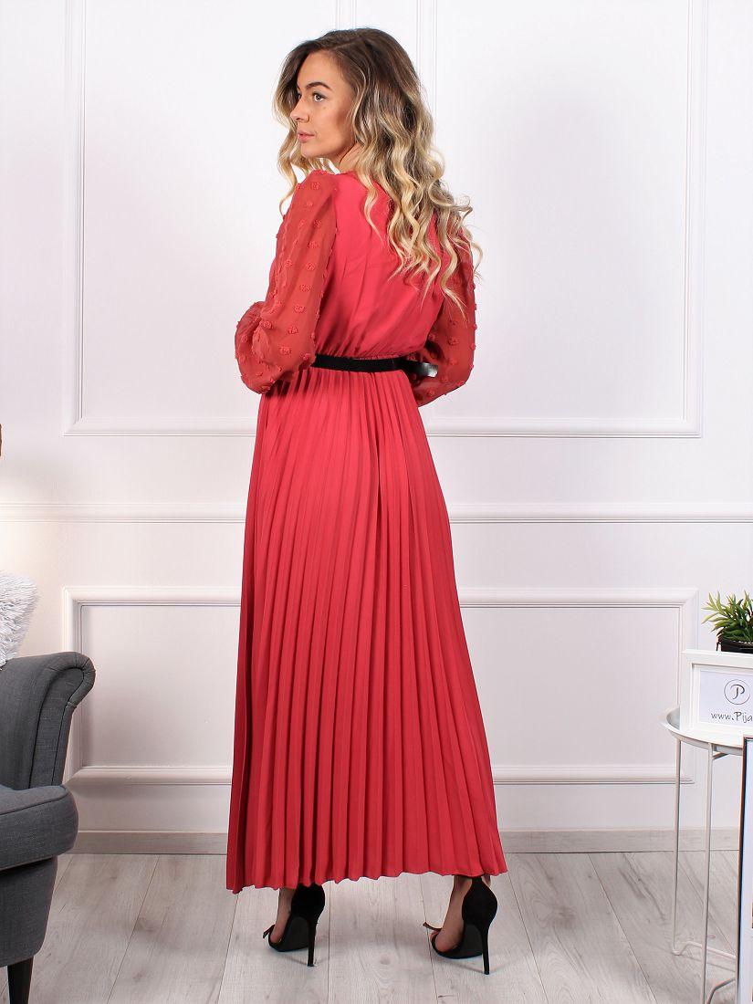 haljina-diva-2412_3.jpg