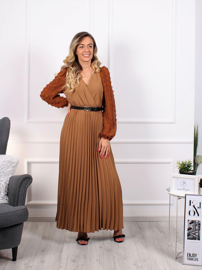 haljina-diva-2412_6.jpg
