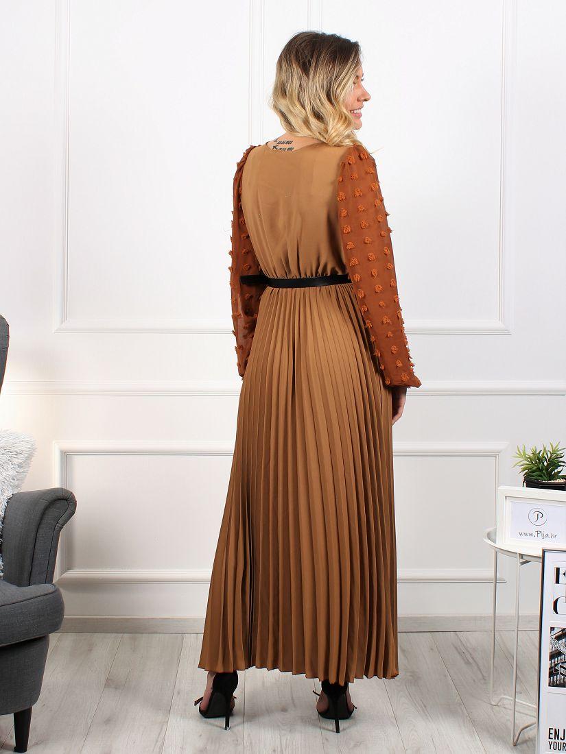 haljina-diva-2412_8.jpg
