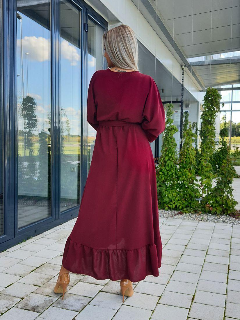 haljina-diva-3624_10.jpg