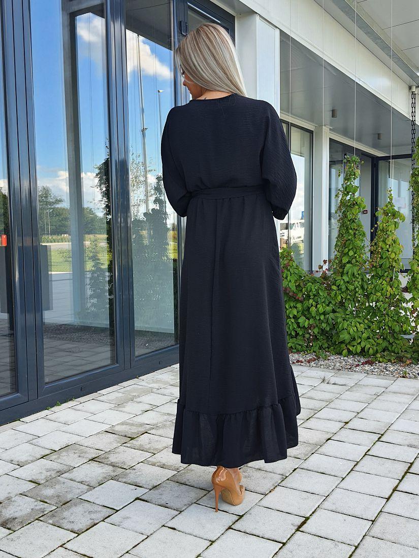 haljina-diva-3624_14.jpg