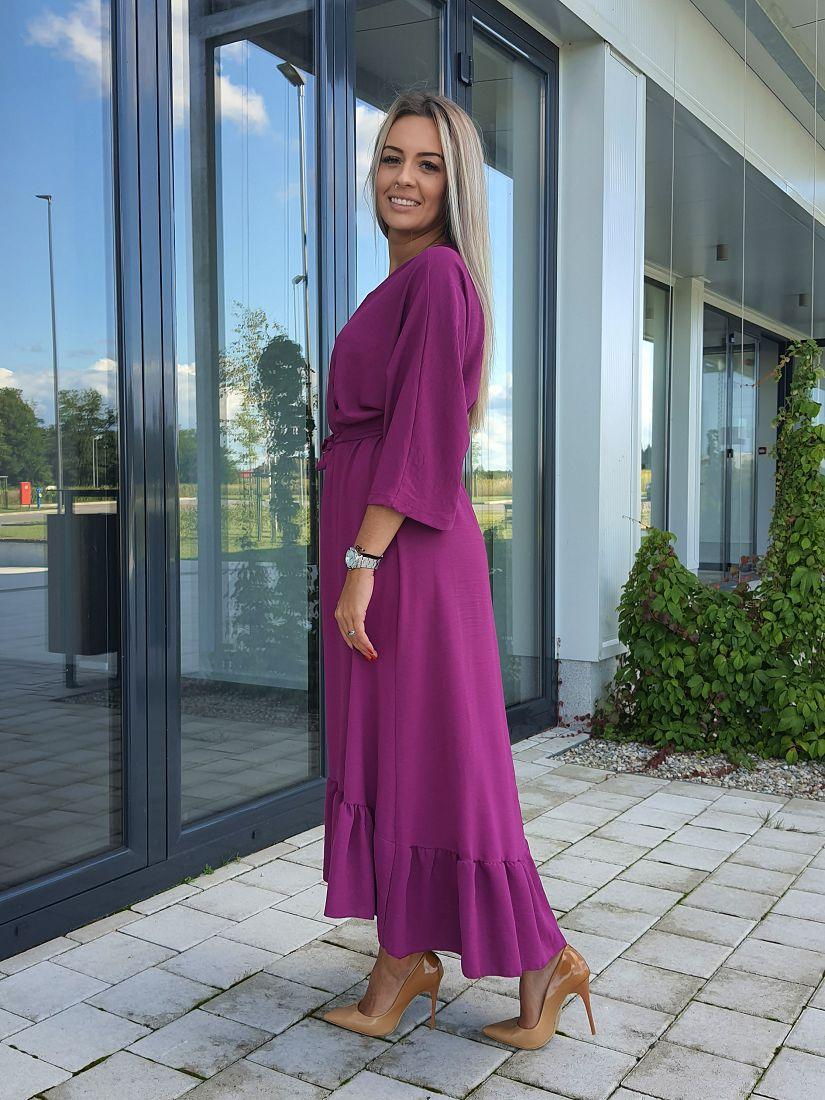 haljina-diva-3624_2.jpg