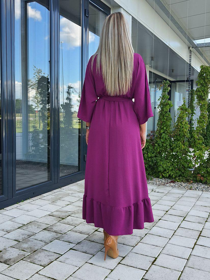 haljina-diva-3624_3.jpg