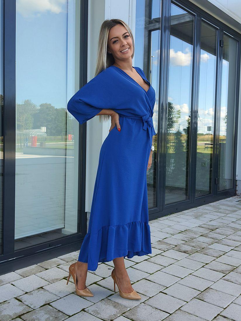 haljina-diva-3624_6.jpg