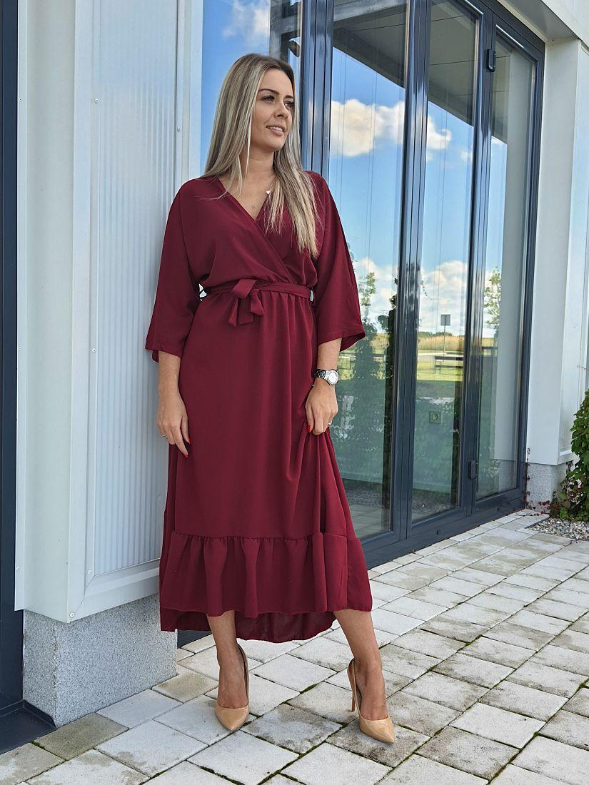 haljina-diva-3624_8.jpg