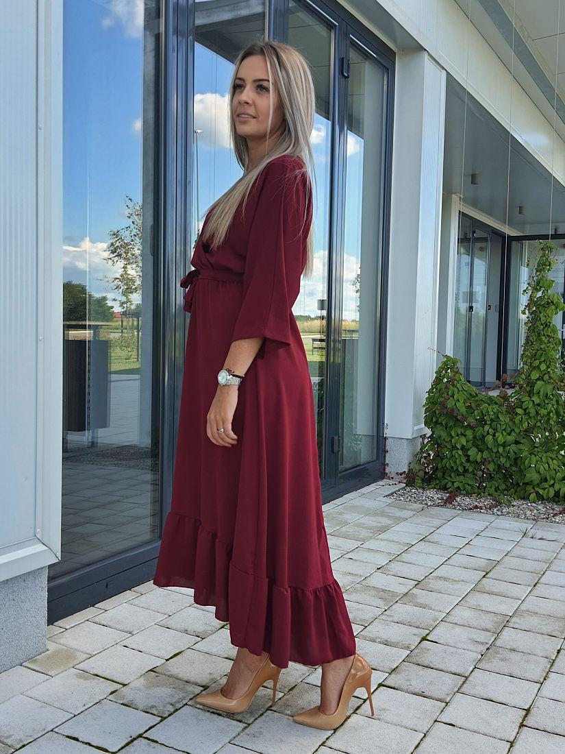haljina-diva-3624_9.jpg