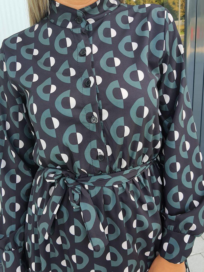 haljina-dona-3625_14.jpg