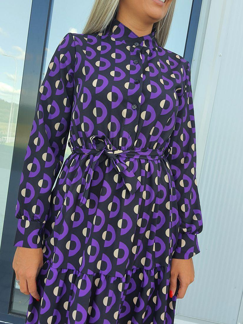 haljina-dona-3625_4.jpg