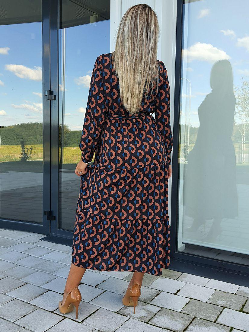 haljina-dona-3625_8.jpg
