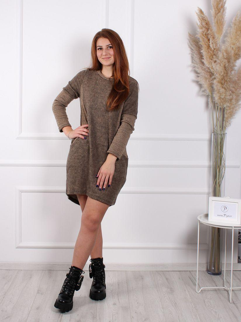 haljina-dora-2642_1.jpg