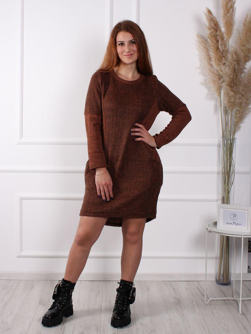 haljina-dora-2642_10.jpg