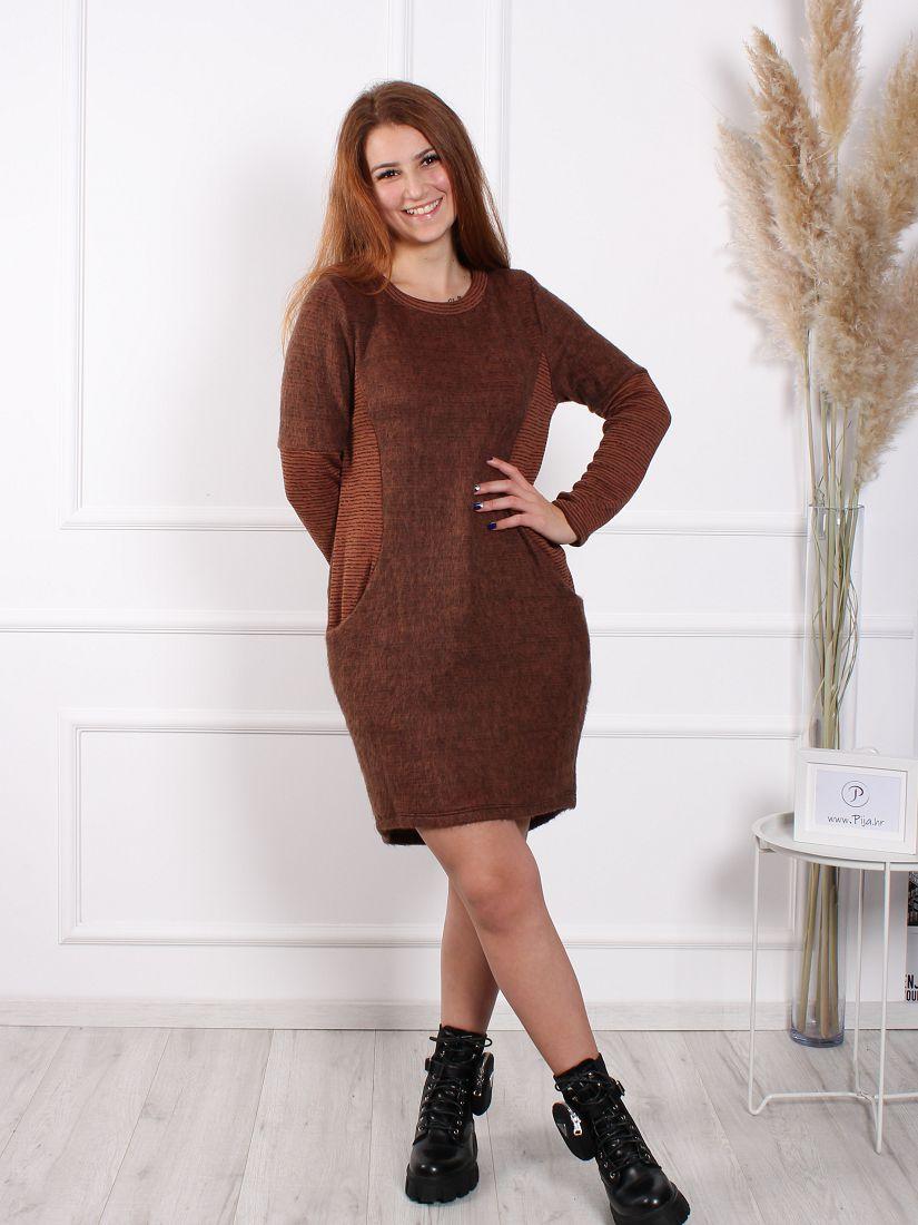 haljina-dora-2642_11.jpg