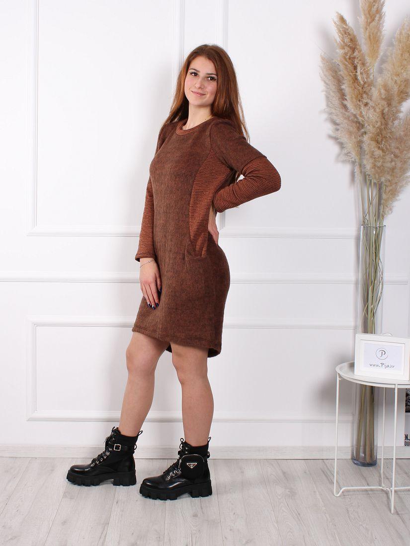 haljina-dora-2642_12.jpg