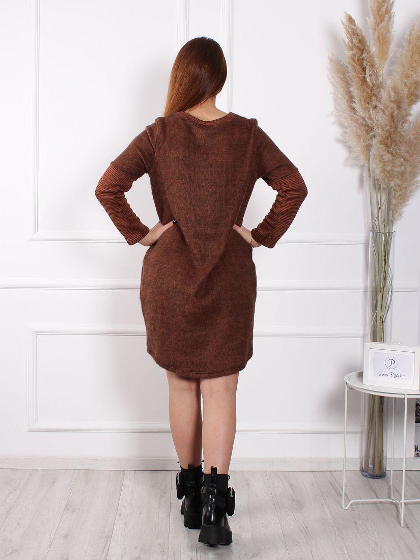 haljina-dora-2642_13.jpg