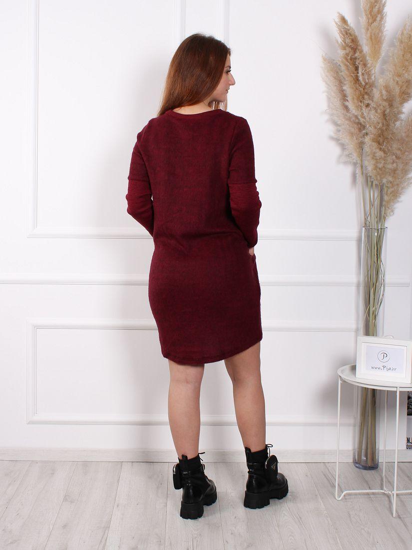haljina-dora-2642_15.jpg