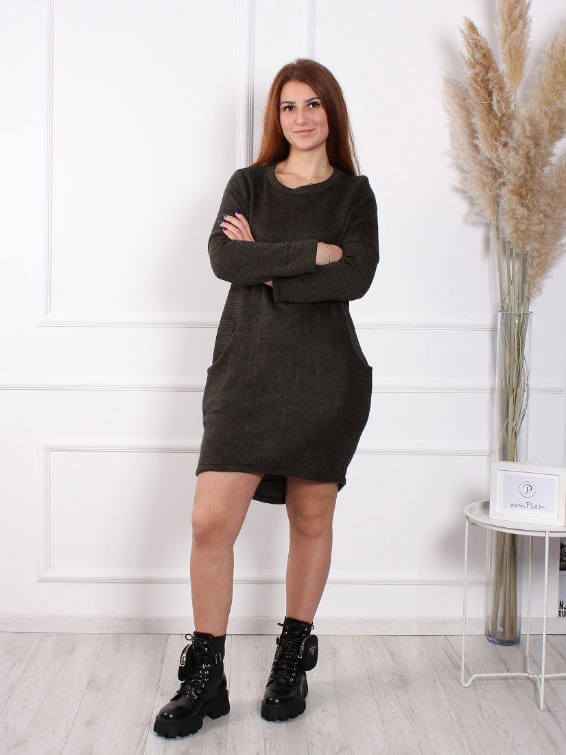 haljina-dora-2642_16.jpg